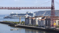 Bridge of Vizcaya, Bilbao, Cultural Tours