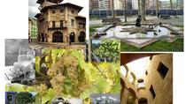 SEVEN STREETS BETWEEN VINEYARDS, Bilbao, Cultural Tours