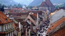 2-Day Dracula Escape in Transylvania, Bucharest, Cultural Tours