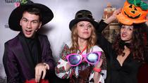 7-Day Halloween tour in Transylvania including 2 Halloween parties, Bucharest, Halloween