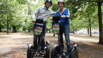 3-Hour Potsdam Segway Tour, Potsdam, Walking Tours