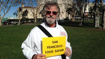 San Francisco Food Safari, San Francisco, Bike & Mountain Bike Tours