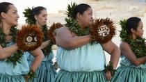 Hula on the Lawn Lessons on Hawaiian Dance and Music, Oahu, Cultural Tours