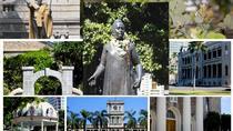 Path to Ho'okipa Historic Honolulu Walking Tour, Oahu, Walking Tours