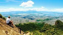 Tijuca Forest Full-Day Hike, Rio de Janeiro, Hiking & Camping