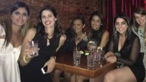 New York City Bar Crawl, New York City, Bar, Club & Pub Tours