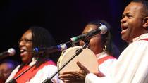 Harlem Gospel Multimedia Walking Tour, New York City, Concerts & Special Events