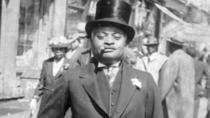 Harlem Renaissance Multimedia Walking Tour, New York City, Walking Tours