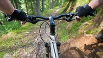 Rent a Bike in Marbella, Marbella, Bike & Mountain Bike Tours