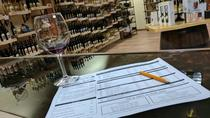Bolton Landing Ultimate Wine Tasting Session for Two, Lake George, Wine Tasting & Winery Tours