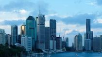 Brisbane Photography Walking Tour, Brisbane, Photography Tours