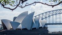 Sydney Landscapes and Travel Photography Guided Walking Tour, Sydney, Photography Tours