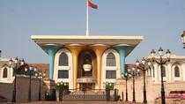 Muscat City Tour and Seafood Lunch, Muscat, Half-day Tours