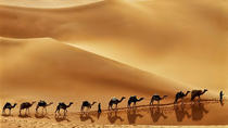 Oman Classic 6-Day Tour From Muscat, Muscat