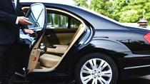 Private Airport Transfer from Muscat Airport to Hotels, Muscat, Private Transfers