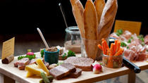Best Paris food tour - Discover French Gastronomy with an extra small group tour, Paris, Food Tours