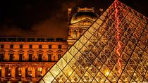 Secrets and Mysteries of the Louvre - Evening Skip-the-line Tour, Paris, Skip-the-Line Tours