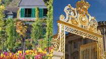 Versailles & Giverny Private Tour - Skip-the-line, Paris, Private Sightseeing Tours