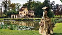 Versailles: Domain of Marie-Antoinette - VIP private tour, Paris, Sightseeing Passes