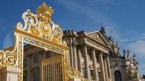 Versailles Private Tour Skip-the-line, Paris, Private Sightseeing Tours