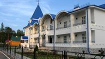 Kazan Raifa Monastery, Kazan, Cultural Tours