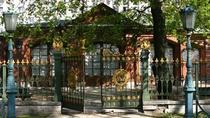 Private Walking Tour: History of Saint Petersburg, St Petersburg, City Tours