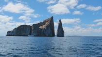4 Days Galapagos Land Tour - Visiting San Cristobal Island, Galapagos Islands, Multi-day Tours