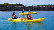 5-Day Galapagos Adventure and Multi-Sport Tour, Galapagos Islands, Multi-day Tours