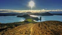 6-Day Hotel-Based Galapagos: Santa Cruz and Navigable Islands, Galapagos Islands, Multi-day Tours