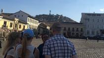 Full Day Tour of Quito City and Middle of the World Site, Quito, Full-day Tours
