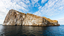 Kicker Rock Day Trip from San Cristobal Island in Galapagos, Galapagos Islands, Day Trips
