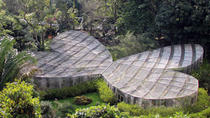 Private Tour: Botanical Garden and Coffee Farm from Armenia, Armenia, Day Trips
