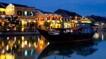 Private Day Tour Da Nang - My Son - Hoi An, Da Nang, Day Trips