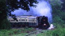 Half-Day North Borneo Railway Train Ride, Kota Kinabalu, Half-day Tours