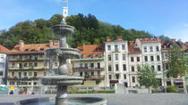 A day with a local, Ljubljana, Cultural Tours
