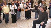 10 Day Tour of Israel with Simcha Jacobovici - The Naked Archaeologist, Tel Aviv, Archaeology Tours