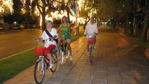 Bangkok Night Tour By Bike, Bangkok, Bike & Mountain Bike Tours