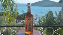 Rum Tasting, Haagensen House and Pirate Gallery Tour, St Thomas, Cultural Tours