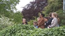 Guided Tour of Blithewold Mansion Gardens and Arboretum, Providence, Attraction Tickets