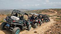 Aruba Island Expedition UTV Adventure, Aruba, 4WD, ATV & Off-Road Tours