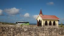 The Best of Aruba Sightseeing Tour, Aruba, Half-day Tours