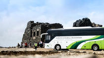 The Best of Aruba Sightseeing Tour, Aruba, 4WD, ATV & Off-Road Tours