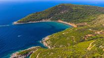 Elafiti 3 Island Cruise with Lunch, Dubrovnik, Lunch Cruises