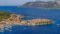 Korcula Day Trip from Dubrovnik, Dubrovnik, Day Trips