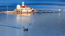 Montenegro by boat day tour from Dubrovnik, Dubrovnik, Day Trips