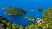 National Park Mljet Full Day Boat Trip from Dubrovnik, Dubrovnik, Day Trips