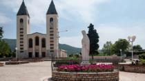 Small-Group Medjugorje Day Tour from Dubrovnik , Dubrovnik, Day Trips