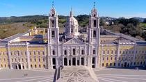 Obidos, Peniche, Baleal and Mafra Private Tour from Lisbon, Lisbon, Private Sightseeing Tours