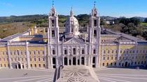 Obidos, Peniche, Baleal und Mafra – Private Tour ab Lissabon, Lissabon, Private Touren