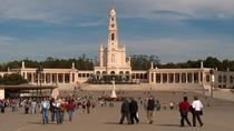 Private Full-Day Fátima and Western Region Tour from Lisbon, Lisbon, Private Day Trips